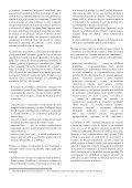 Piata muncii.indd - Institutul European din Romania - Page 6