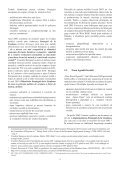 Piata muncii.indd - Institutul European din Romania - Page 7