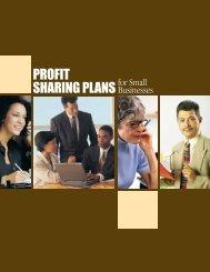 Publication 4806 (Rev. 12-2012) - Internal Revenue Service