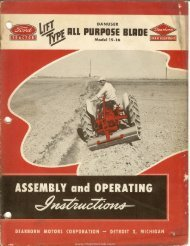 Danuser 19-16 All Purpose Blade-AO.pdf - N Tractor Club