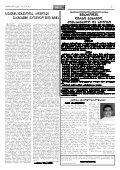 ```soflis mxardaWeris programa~ 996 000 larze met samuSaoebs ... - Page 7