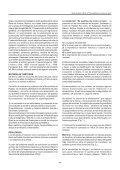 """""""De quelites me como un taco"""". Experiencia en educación ... - Page 3"""