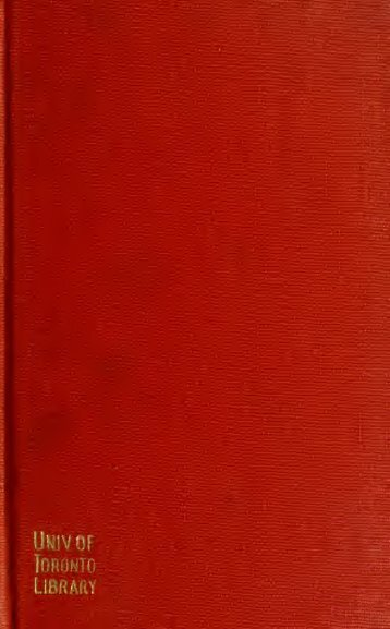 Varietà letterarie