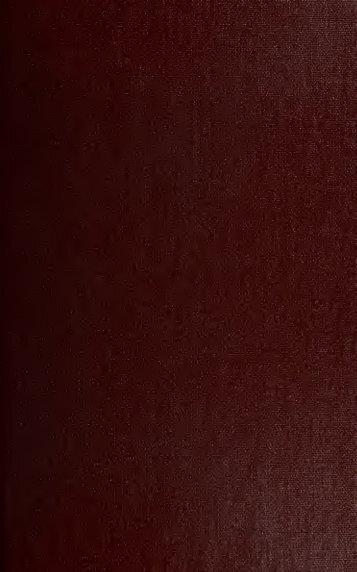 Dizionario di erudizione storico-ecclesiastica 64.pdf - Bibliotheca ...