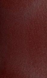 Dizionario di erudizione storico-ecclesiastica 39.pdf - Bibliotheca ...