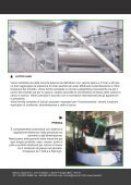 IMPIANTI DISCONTINUI - Meccar - Page 3