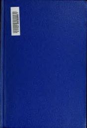 Documenti di letteratura popolare. Prima serie (Per illustrare l'