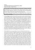 L'ITALIA E LE ARTI - Page 4