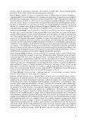 L'ITALIA E LE ARTI - Page 5
