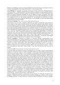 L'ITALIA E LE ARTI - Page 6