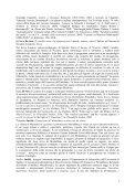 L'ITALIA E LE ARTI - Page 7