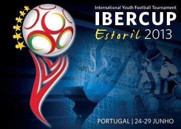 IBERCUP_2013_PT(1)