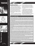 brpmechapreview - Page 2