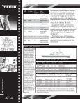 brpmechapreview - Page 3