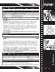 brpmechapreview - Page 5