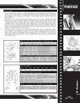 brpmechapreview - Page 6
