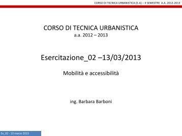 Bozza di fideiussione bancaria roma mobilita - Fideiussione bancaria o assicurativa acquisto casa ...