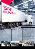 SR2 Super City - Lamberet - Page 3