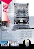 SR2 Super City - Lamberet - Page 4