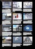 SR2 Super City - Lamberet - Page 5