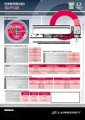 SR2 Super City - Lamberet - Page 6