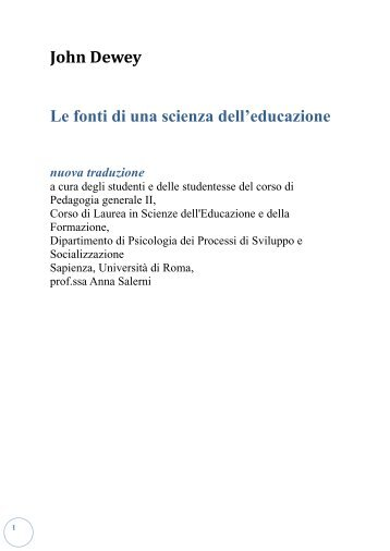 Calendario Lezioni Unict.5 Free Magazines From Disfor Unict It