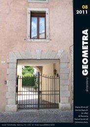 scarica - Collegio dei Geometri della Provincia di Udine