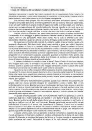 Artistica Lampadari Paderno Dugnano.Artistica Lampadari Paderno Dugnano