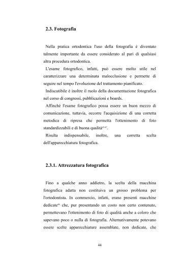 long way round pdf download