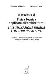 483-2 interno - Aracne Editrice
