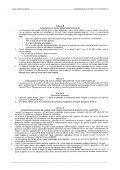 Regolamento per la disciplina dei mezzi pubblicitari - Comune di ... - Page 4