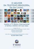 BRASIL Os - Revista Brasil Etc - Page 3
