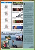 BRASIL Os - Revista Brasil Etc - Page 4