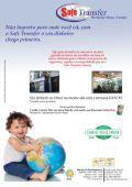 BRASIL Os - Revista Brasil Etc - Page 5