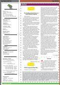 BRASIL Os - Revista Brasil Etc - Page 6
