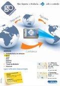 BRASIL Os - Revista Brasil Etc - Page 7