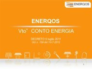 Download: PDF presentazione - enerqos