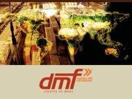 Untitled - DMF Logistics