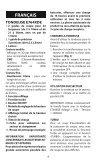 E764XDE - Page 4