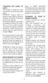 E764XDE - Page 5