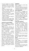 E764XDE - Page 6