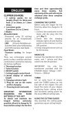 E764XDE - Page 7