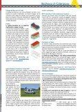 Rivista on line della Confederazione - Club Campeggiatori Jonici - Page 3