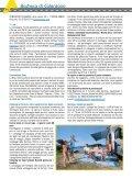 Rivista on line della Confederazione - Club Campeggiatori Jonici - Page 4