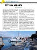 Rivista on line della Confederazione - Club Campeggiatori Jonici - Page 6