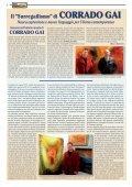 Arte a Livorno 04 2010 - Corrado Gai - Page 2