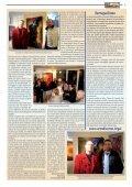 Arte a Livorno 04 2010 - Corrado Gai - Page 3