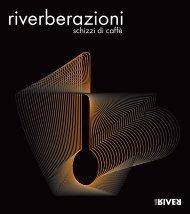 Roberto Giacomucci - Caffè River