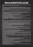 leilao noite de estrelas 2011 - Avanti Consultoria - Page 2