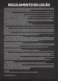 leilao noite de estrelas 2011 - Avanti Consultoria - Page 4